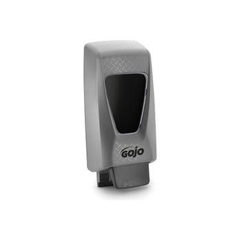 GOJO PRO TDX BAG-IN-BOX SYSTEM-2L DISPENSER 7200-01