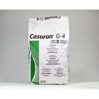 CASORON G4 22.7KG PCP# 12533