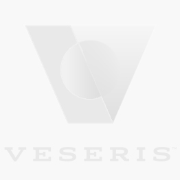 MAXFORCE GUN HOLSTER BA-42003
