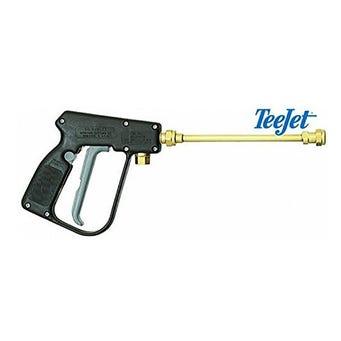 GUNJET AA(B)30L-22425-18 18 SPRAY GUN