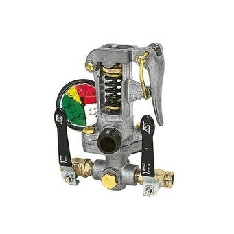 HYPRO 9910-GS40GI CONTROL UNIT