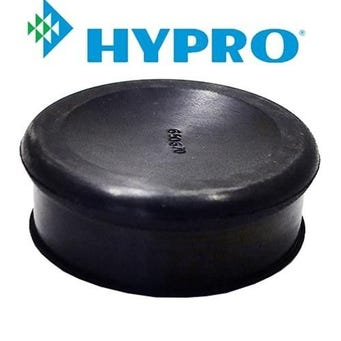 HYPRO 9910-650670 SUCTION DIAPHRAGM