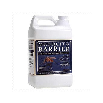 MOSQUITO BARRIER 3.79L 4/CS PCP# 31022