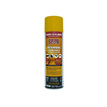 PROFESSIONAL USE RESIDUAL 605GM 12/CS PCP# 30715