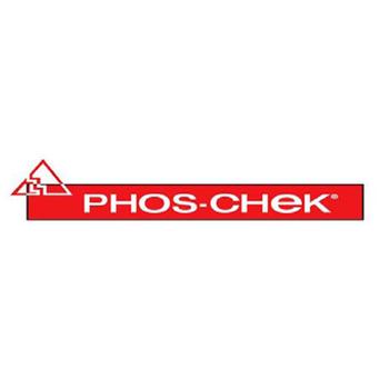 PHOS-CHEK WD 881 19L