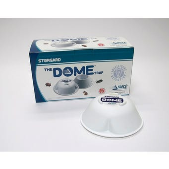 CFB/RFB WITH DOME TRAP 5 TRAPS/BX