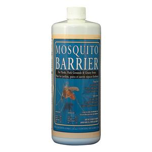 MOSQUITO BARRIER 0.946L 12/CS PCP# 31022