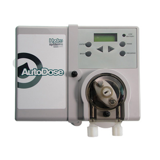 AUTODOSE DISPENSING SYSTEM 1180