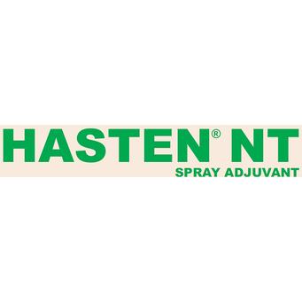 HASTEN NT 4X4L PCP# 28277