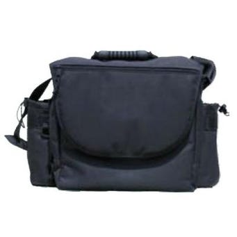 CARRY CASE FOR IPM KIT 45000165