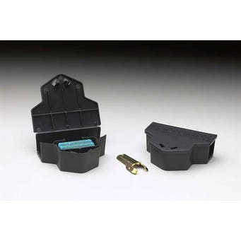PROTECTA MICRO 987200 12/BX