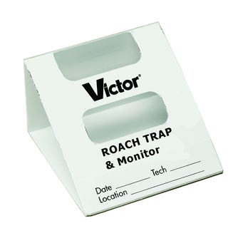 VICTOR INSECT MONITOR M327 150/BX