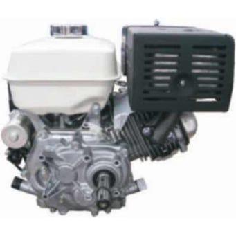 HONDA 9.0HP MOTOR - IS 3444500