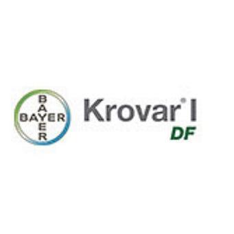 KROVAR I DF 10KG PCP# 22964