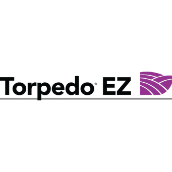 TORPEDO 4X2.72KG PCP# 31559