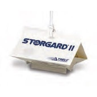 STORGARD II TRAPS(NO LURE 100/CS