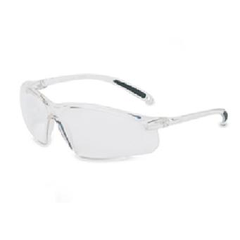 UVEX A700 SAFETY GLASSES 10/CS