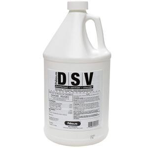 NISUS DSV DISINFECTANT SANITIZER 1GAL (4/CS)