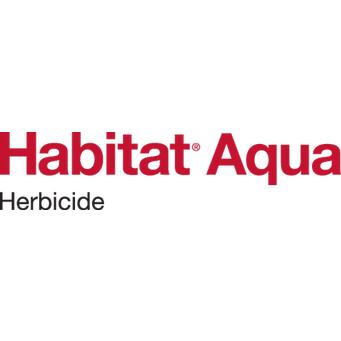 Habitat Aqua Herbicide