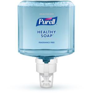 PURELL® Healthcare HEALTHY SOAP® Gentle & Free Foam ES8 Refill