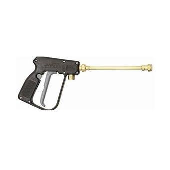 "GUNJET AA(B)30L-22425-24 24"" SPRAY GUN"