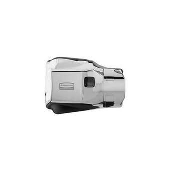 AUTOFLUSH CLAMP-ON TOILET FG401805A