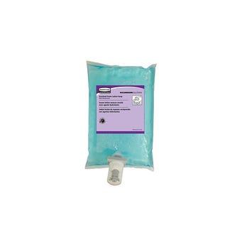 TC AUTOFOAM SOAP 1100ML REFILL 4BG/CS