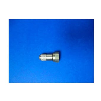 CONEJET TIP ASSEMBLY 5500 Y-3 22036610