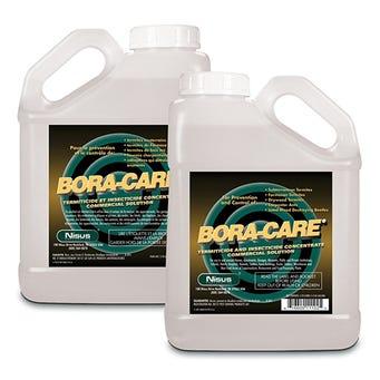 BORA-CARE 1 GL 4X1 GL JG/CS 30710 PCP# 30157