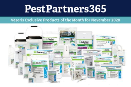 Image pest partners
